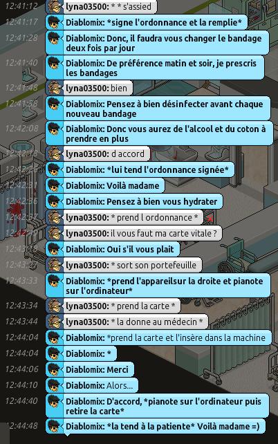 [C.H.U] Rapport d'action RP de Diablomix Rp3_10