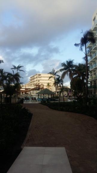 Sonesta St Maarten  20190610