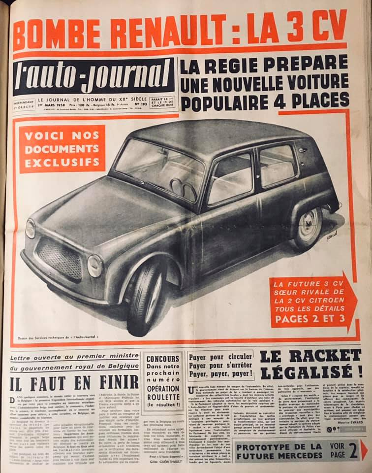 202? - [Renault] 4 - Page 6 18791110