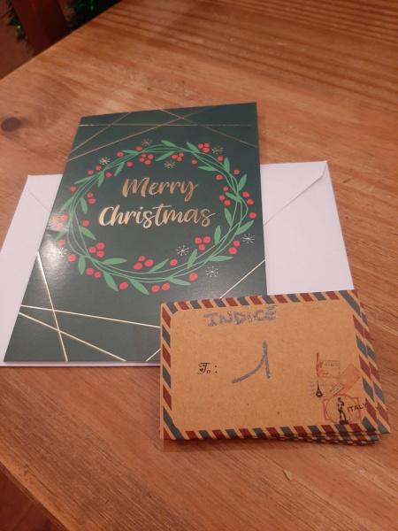 Père Noël Surprise édition 2020 : les inscriptions sont ouvertes - Venez jouer avec nous - Page 37 20201215