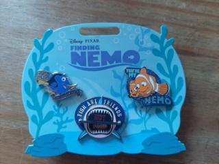 Le Monde de Nemo 20210212