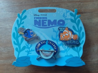 Le Monde de Nemo 20210213