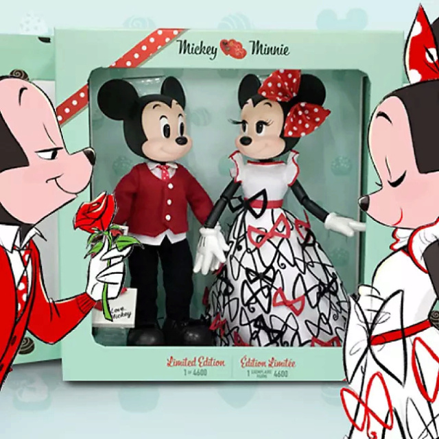 Mickey et ses amis  - Page 9 35758_10