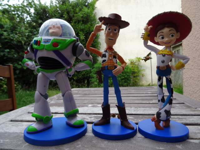 Toy Story - Page 27 Dsc01526