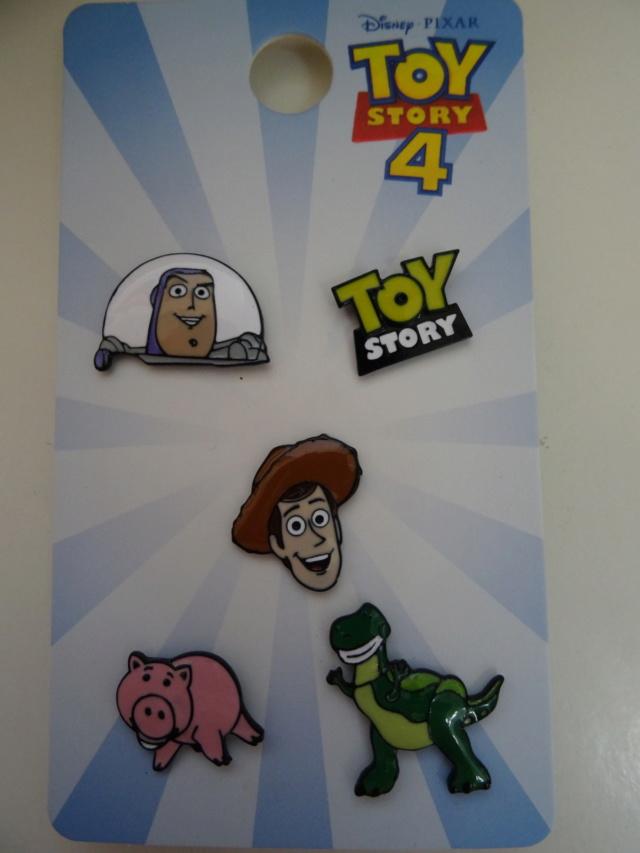 Toy Story - Page 27 Dsc01528