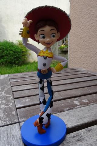 Toy Story - Page 27 Dsc01534
