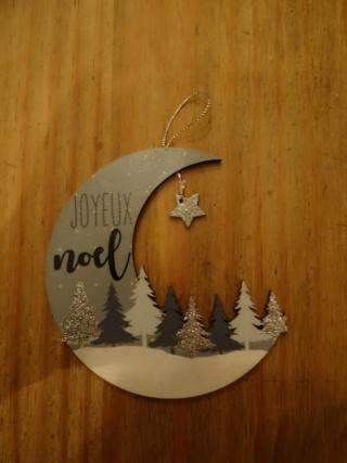 Père-Noël Surprise 2019 - Inscriptions closes - A vous de jouer  - Page 38 Dsc03318