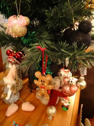 Père-Noël Surprise 2019 - Inscriptions closes - A vous de jouer  - Page 40 Dsc03328