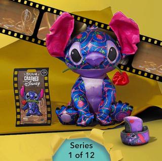 Stitch Crashes Disney Mb_scd10