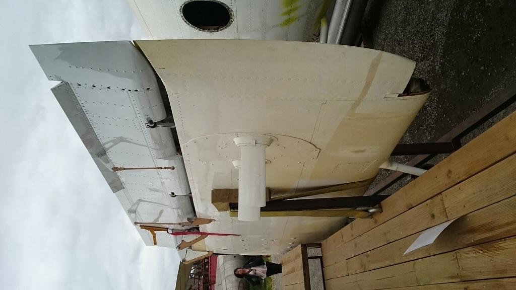 L'aéronautique Navale fait escale à Blagnac Dsc_0019