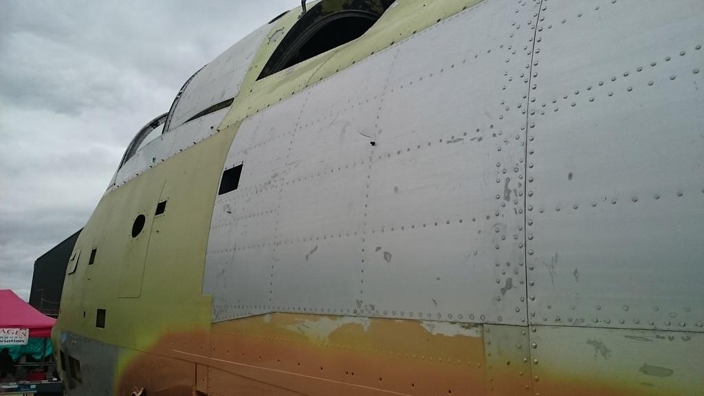 L'aéronautique Navale fait escale à Blagnac Dsc_0020