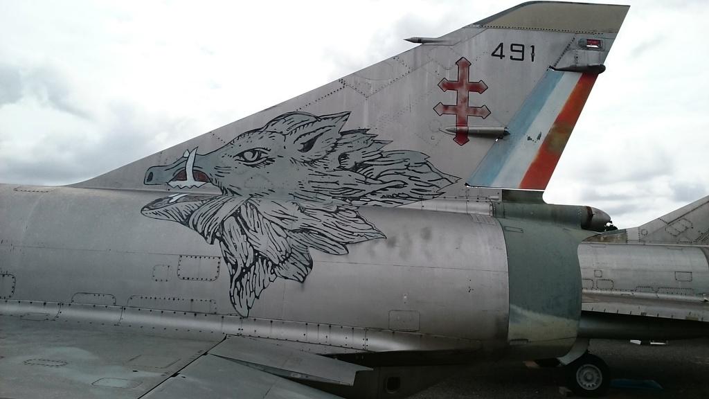 L'aéronautique Navale fait escale à Blagnac Dsc_0022