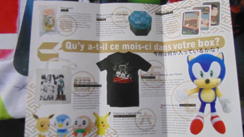 Optimus SG  collection (partie 3) - Page 19 Dsc08945