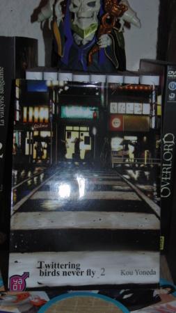 Optimus SG  collection (partie 3) - Page 19 Dsc09077