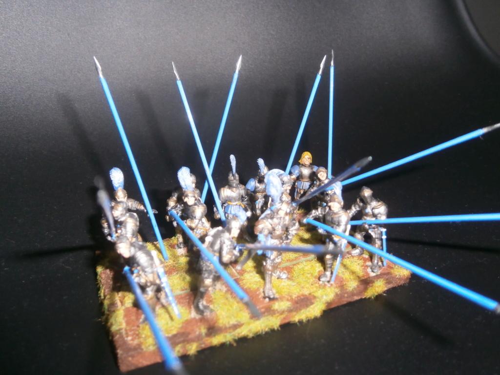Mon armée mercenaire - Page 3 P6130312