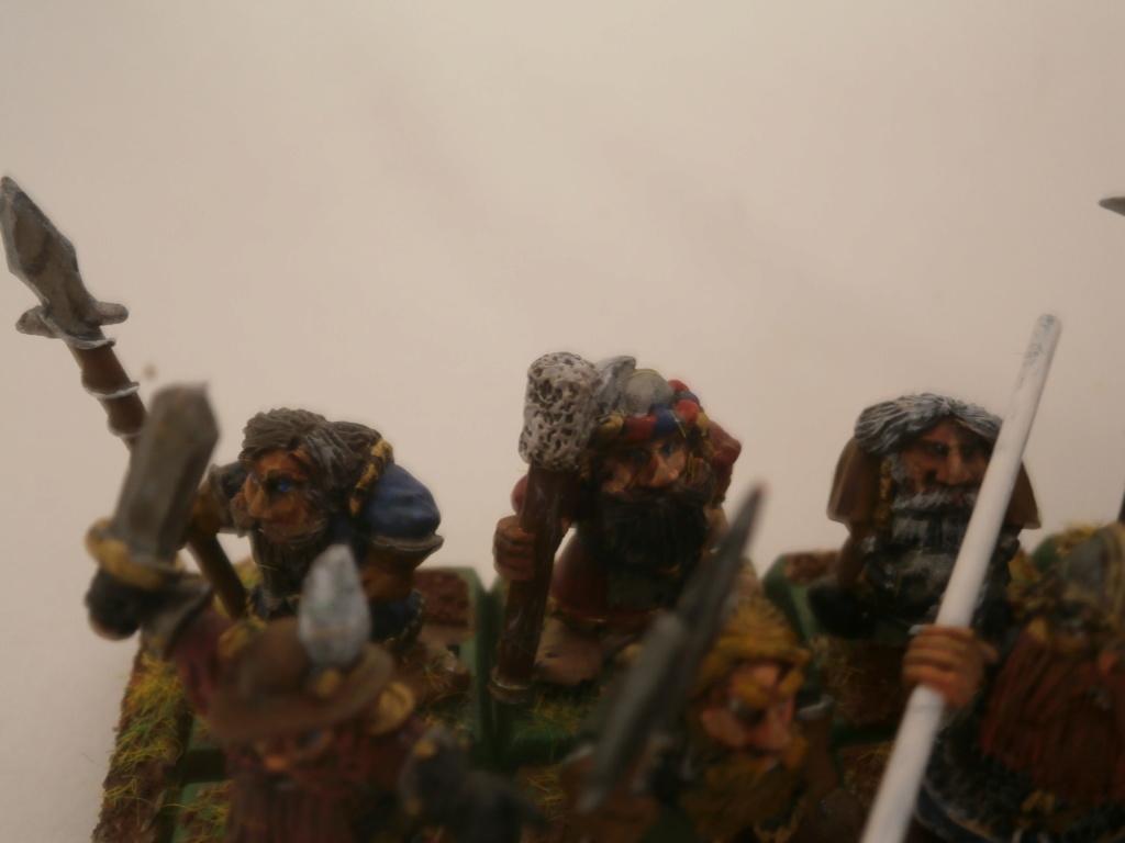 Mon armée mercenaire - Page 3 P6220311