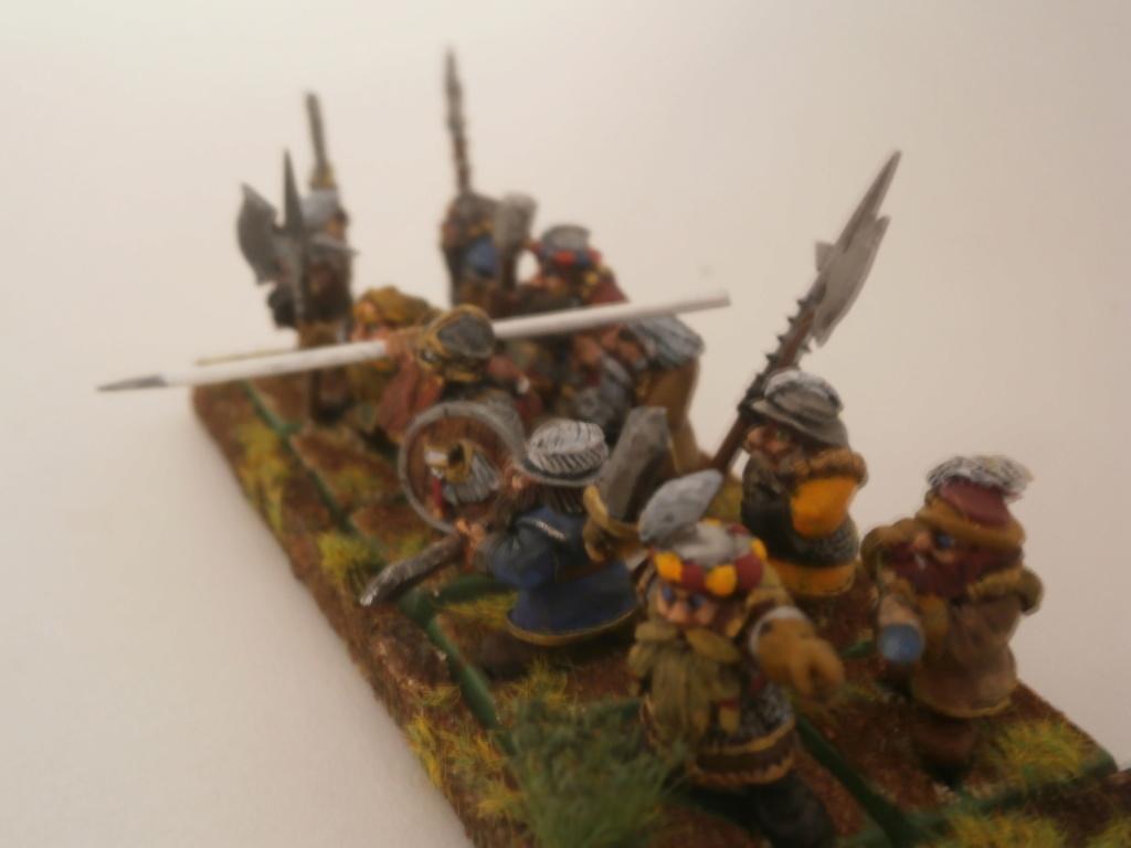 Mon armée mercenaire - Page 3 P6220410