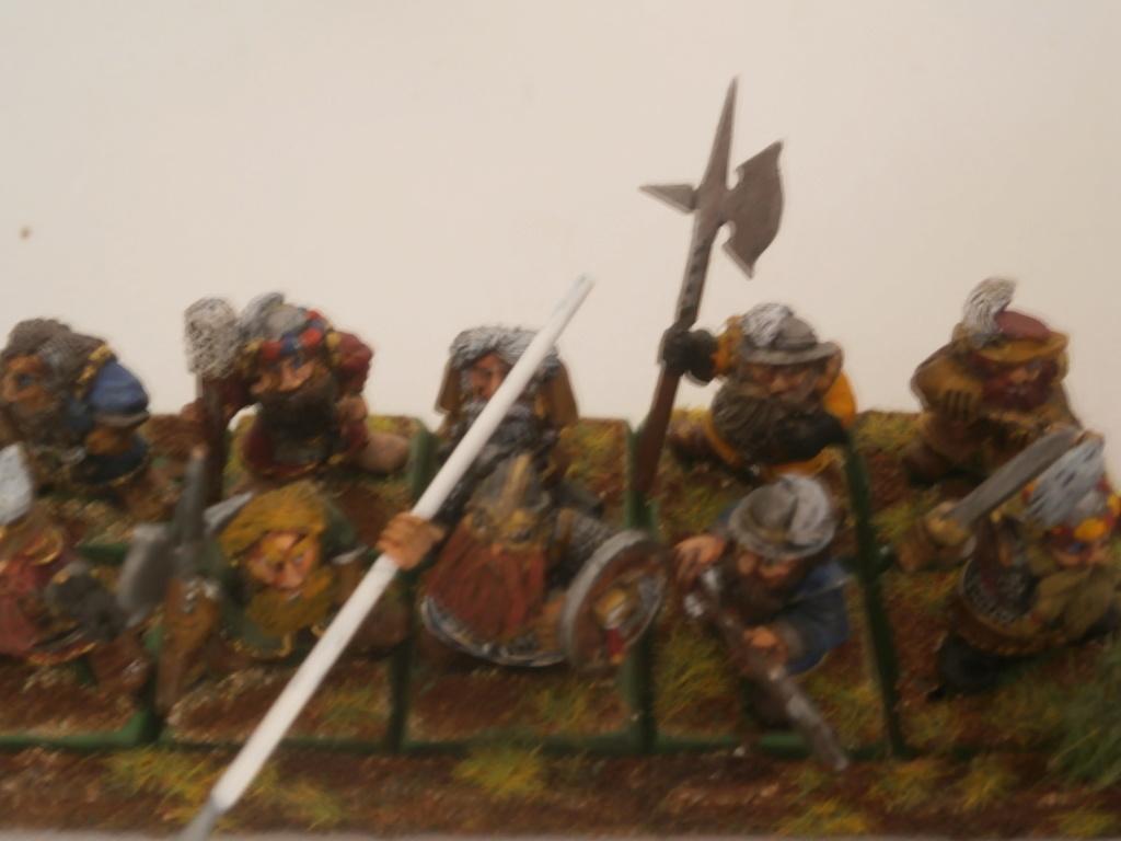 Mon armée mercenaire - Page 3 P6220411