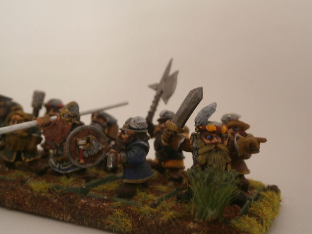 Mon armée mercenaire - Page 3 P6220412