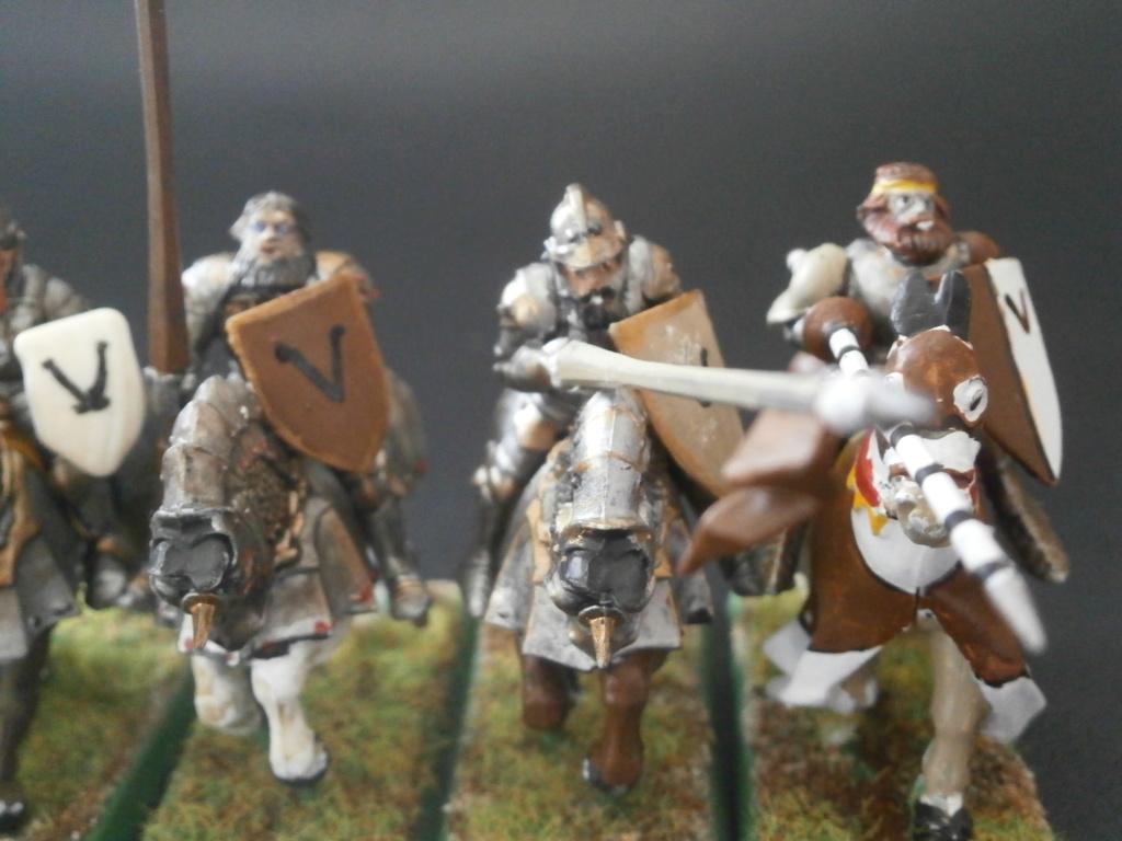 Mon armée mercenaire - Page 3 Pc290314