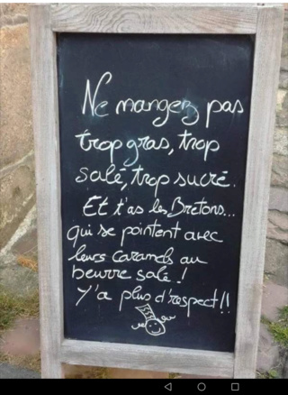 Régime breton  Img_2012