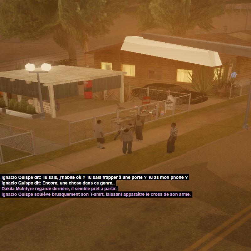 Cypress Locos Avenue - Page 3 C610