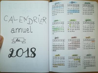Mon Bullet Journal Img_2012