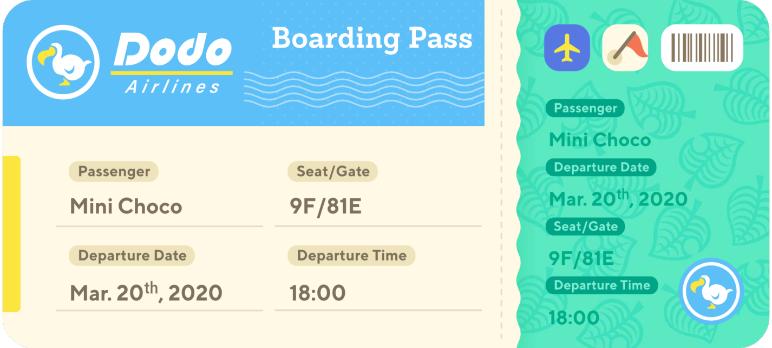 Le train et ses horaires Passbo11