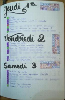 Mon Bullet Journal Sans_t10