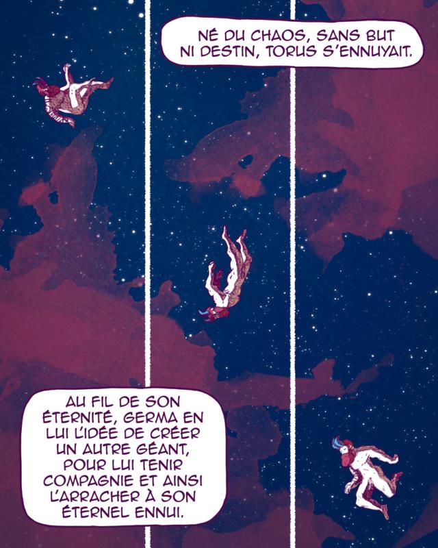Jason dort. et la toison alors ? - Page 2 To--311