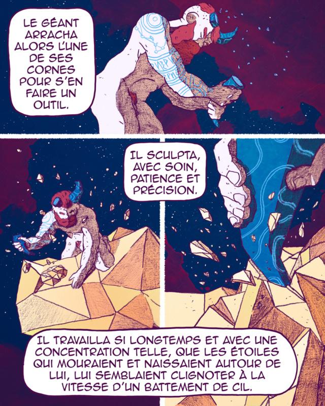 Jason dort. et la toison alors ? - Page 2 To--410