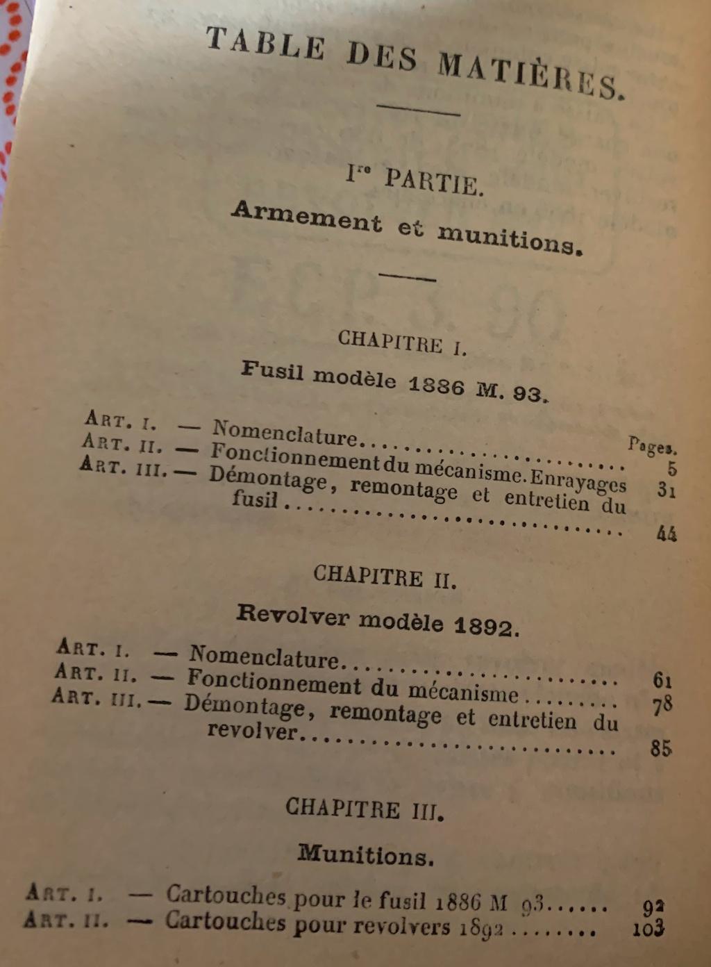 """""""Le Matériel de tir"""" (1903) Matear11"""