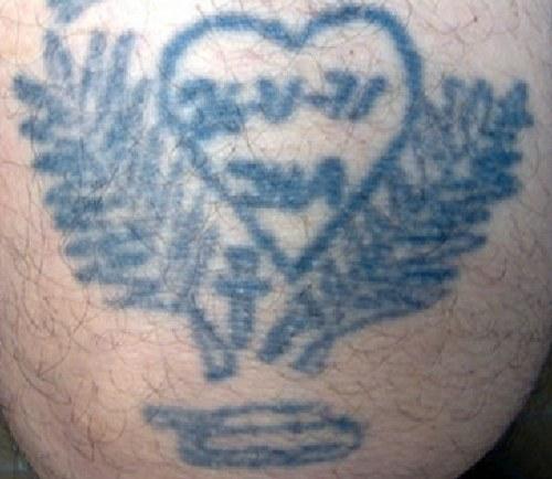 Tetovaže iz vojske - Page 8 2-figu11