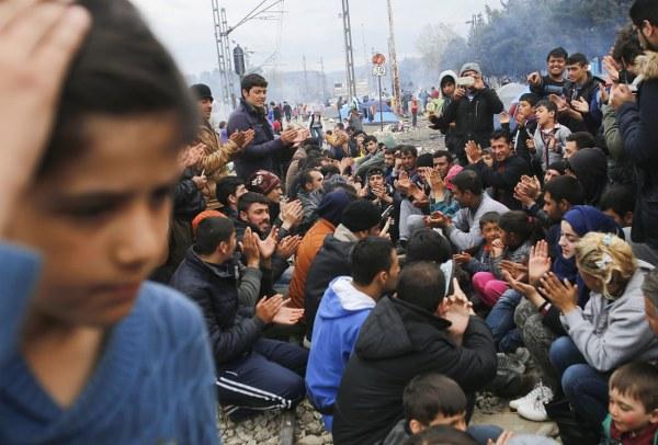 Izbjeglice 2016-010