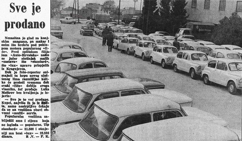 Automobili i motori u ex YU - Page 40 66421310