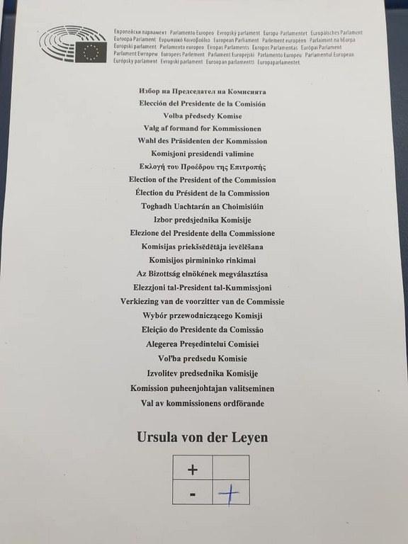EU čestitka - Page 30 66688910