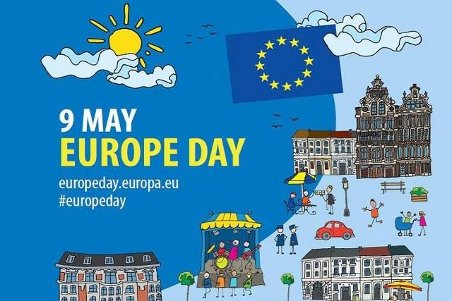 EU čestitka - Page 29 9-may-10
