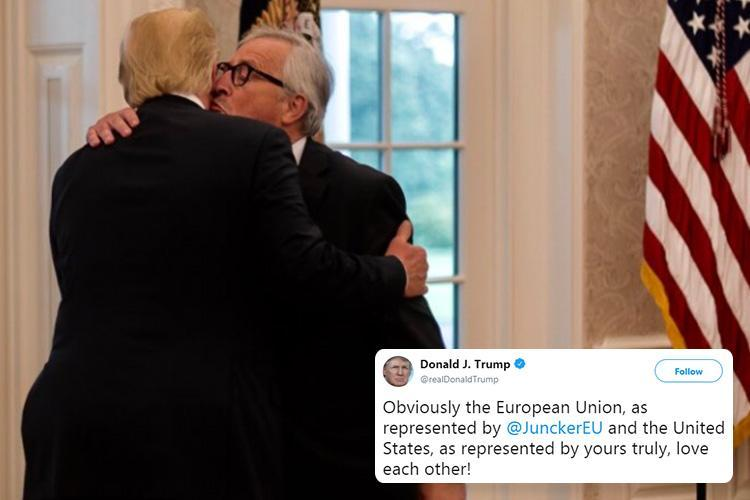 EU čestitka - Page 10 Af-com10