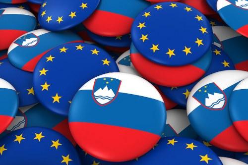 EU čestitka - Page 30 Ap116910