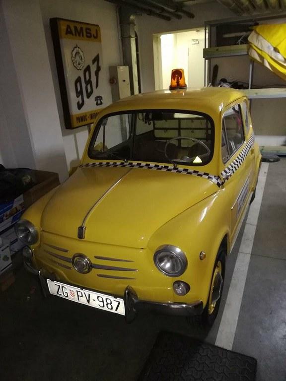 Automobili i motori u ex YU - Page 20 Auto_a10