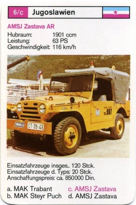 Automobili i motori u ex YU - Page 40 Auto_a12