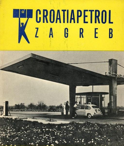 Automobili i motori u ex YU - Page 40 Auto_c12