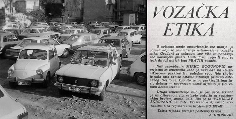 Automobili i motori u ex YU - Page 20 Auto_e11