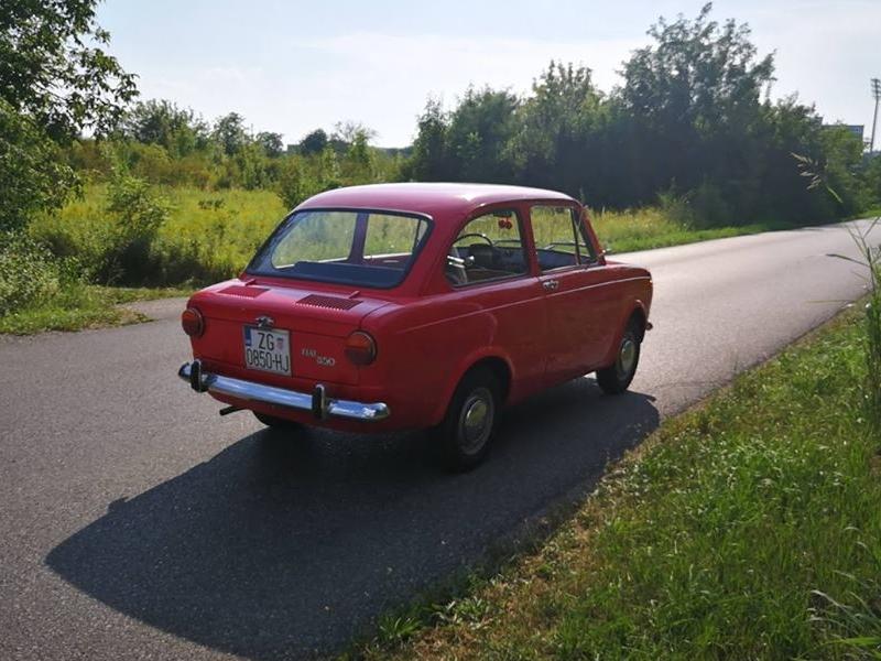 Automobili i motori u ex YU - Page 40 Auto_f15