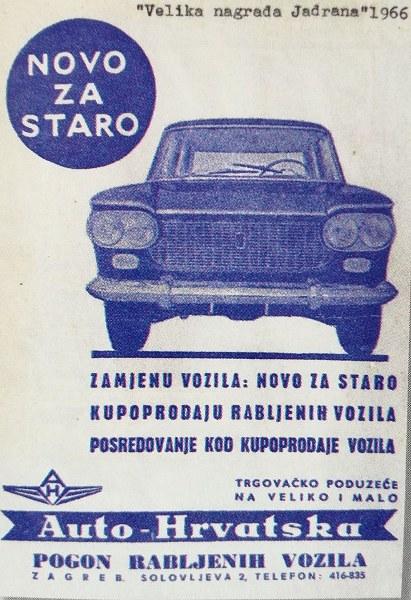 Automobili i motori u ex YU - Page 20 Auto_h10