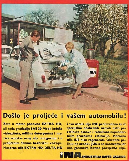 Automobili i motori u ex YU - Page 40 Auto_i10