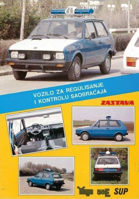Automobili i motori u ex YU - Page 40 Auto_j10