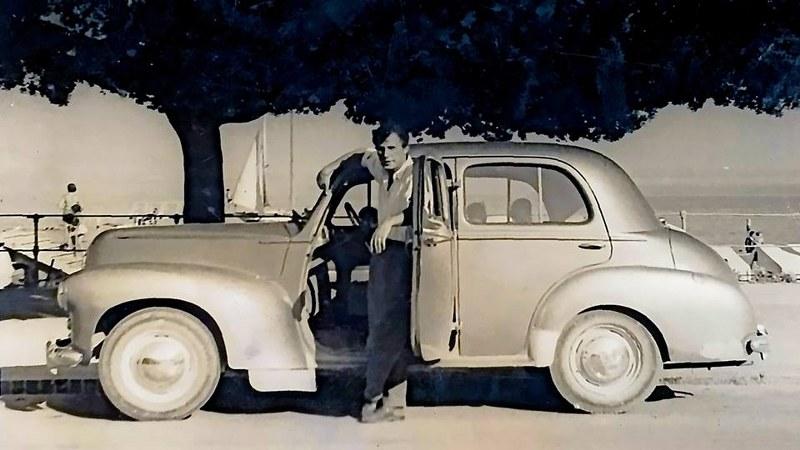 AUTO hm KUTAK - Page 10 Auto_o10