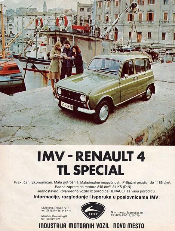 Automobili i motori u ex YU - Page 20 Auto_r11