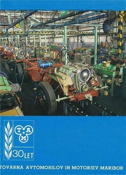 Automobili i motori u ex YU - Page 20 Auto_t10
